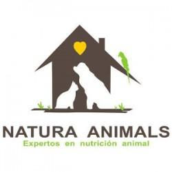 Natura Animals