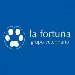 Grupo Veterinario la Fortuna - Peluquería canina