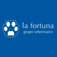 Grupo Veterinario la Fortuna