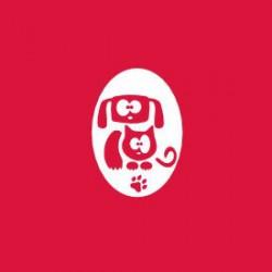 Mascotinas - Peluquería canina
