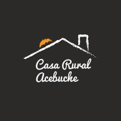 Casa Rural Acebuche aceptan perros