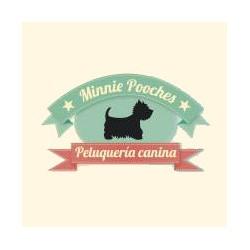 Minnie Pooches - Peluquería canina