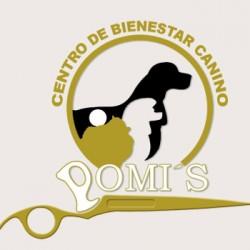 Pomi - Centro de Bienestar Canino