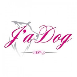 Ja Dog - Peluquería canina