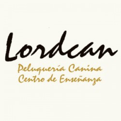 Lordcan - Peluquería canina