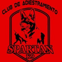 Club Deportivo Spartan k9