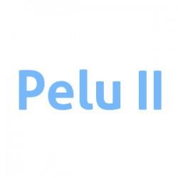 Pelu II - Peluquería canina