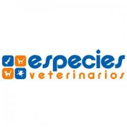 Especies Veterinarios y peluquería canina