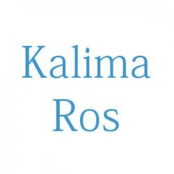 Kalima Ros - Paseador de Perros