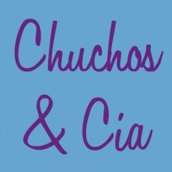 Chuchos and Cía - Peluquería canina