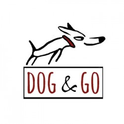 Dog & Go Escuela Canina
