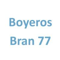 Boyeros Bran 77