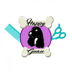 Happy Guau