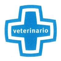 SAN ANTÓN - Clinica Veterinaria