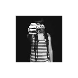 Sam Calero - Fotógrafa de mascotas