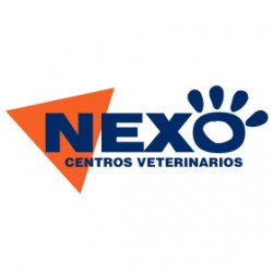 Nexo Rivas Centro de Salud Animal