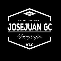 JoseJuan GC Fotografía