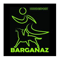 Hotel Canino Barganaz