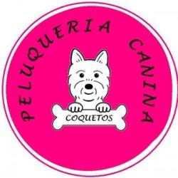 Coquetos - Pelqueria Canina