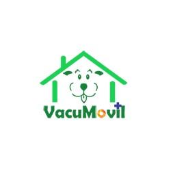 Vacumovil - Veterinario y fotógrafo