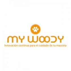 My Woody - Fotógrafos y peluquería canina