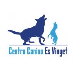 Centro Canino Es Vinyet