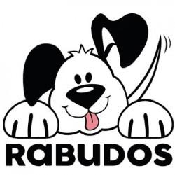 Rabudos - Peluquería Canina