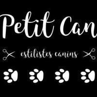 Petit Can