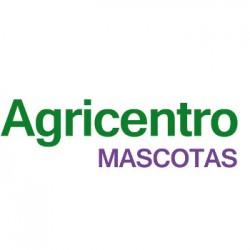 Agricentro - Peluqueria Canina