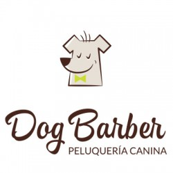 Dog Barber - Peluquería canina
