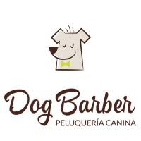 Dog Barber