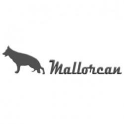 Mallorcan Centro Canino