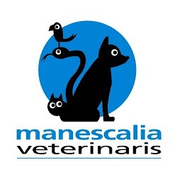 Clínica Manescalia Veterinaris