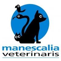 Clínica Manescalia Veterinaris