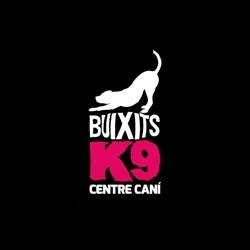 Buixits K9