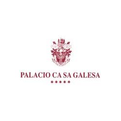 Palacio Ca Sa Galesa