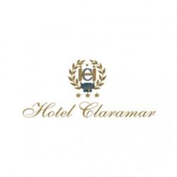 Hotel Claramar
