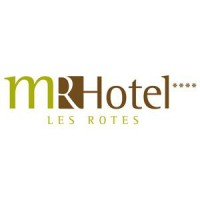 Hotel Les Rotes