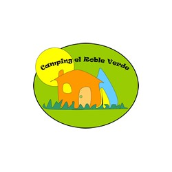 Camping el Roble Verde