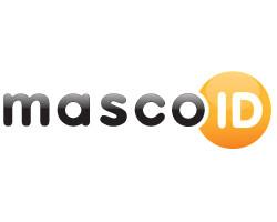 MascoID