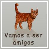 La cola de tu gato