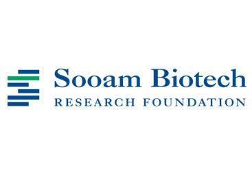 Sooam Biotech
