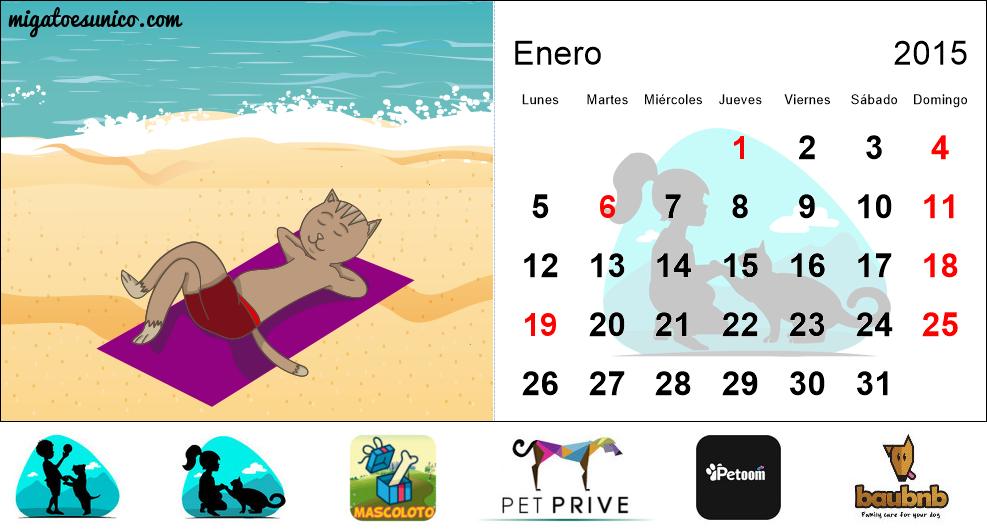Calendario Dias Festivos Puerto Rico 2016   newhairstylesformen2014 ...
