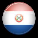 Calendario 2015 de gatos - Paraguay