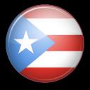 Calendario 2015 de gatos - Puerto Rico