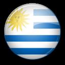 Calendario 2015 de gatos - Uruguay