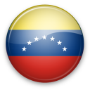 Calendario 2015 de gatos - Venezuela