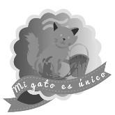 Horóscopo de gatos y mascotas - Signo Acuario