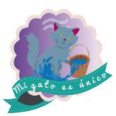 Horóscopo de gatos 2016 - Signo Acuario