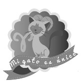 Horóscopo de gatos 2016 - Signo Aries